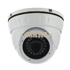 Caméra Dôme HD